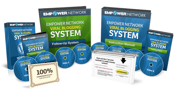 empower-network-review-products