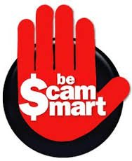 be-scam-smart