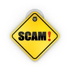 income-society-scam