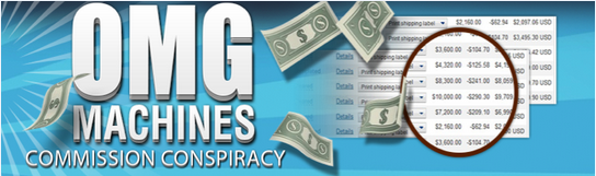 OMG_Machines_Commission_Conspiracy_Banner1