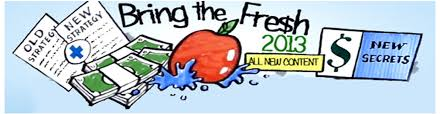 bring-the-fresh-review