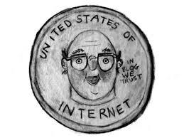 internetcoin