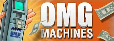 omg-machines-scam-review
