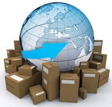 make money drop shipping