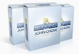 blogging-with-john-chow-review