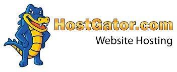 hostgator-review