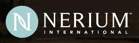 nerium-scam-review