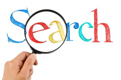 make-money-with-keyword-research