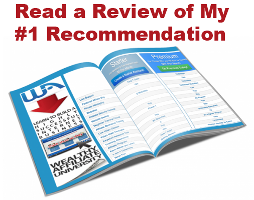 #1-recommendation