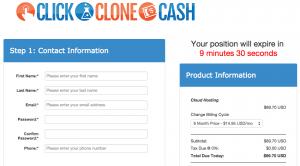 is-click-clone-cash-a-scam