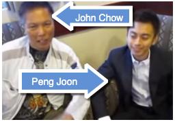 john-chow-peng-joon