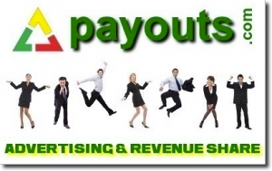 777-payouts-review