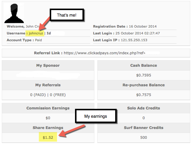 click-ad-pays-earnings