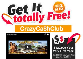 crazy-cash-club-review