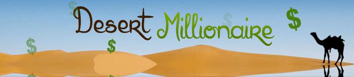 desert-millionaire-review