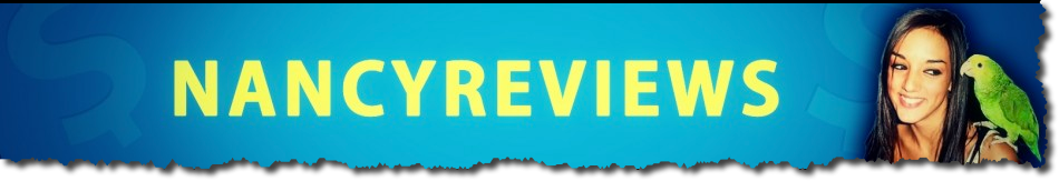 nancy-reviews-scam