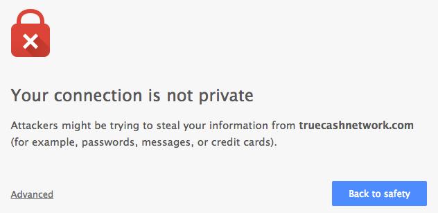 true-cash-network-privacy