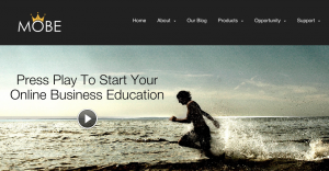 my-online-business-empire-review