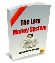 the-lazy-money-system-review