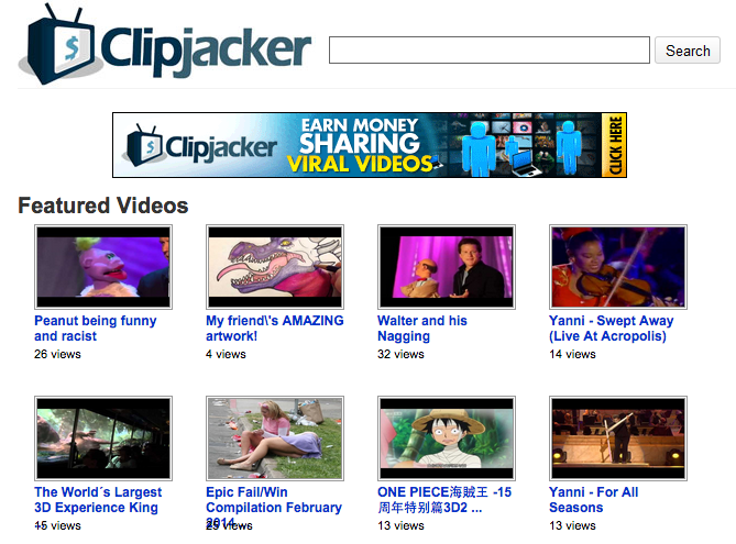 clipjacker-review