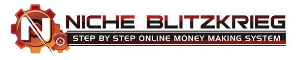niche-blitzkrieg-review