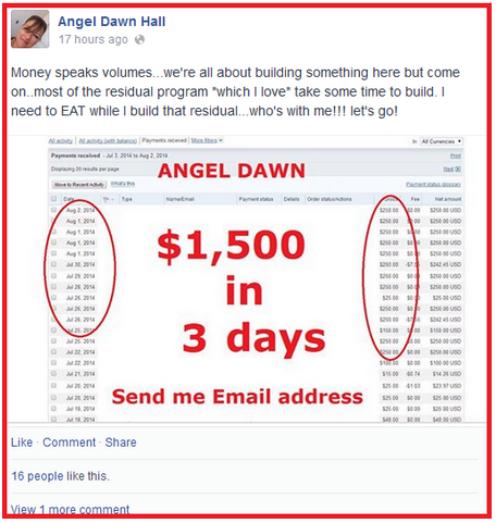 250-per-day-system-scam
