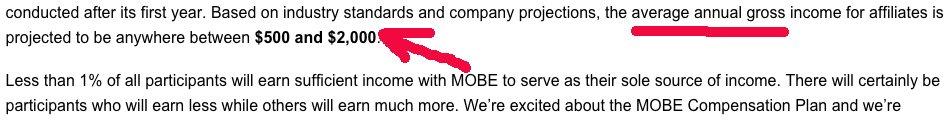 mobe-income-disclaimer