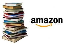 sell-books-on-amazon
