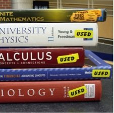 sell-used-college-textbooks-online