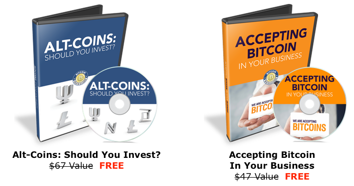 bitcoin-wealth-alliance-review