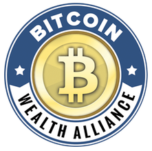 bitcoin-wealth-alliance