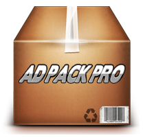 ad-pack-pro-review