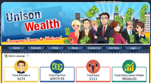 unison-wealth-scam-review