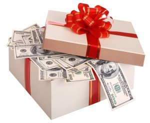 get-more-money-for-gifts