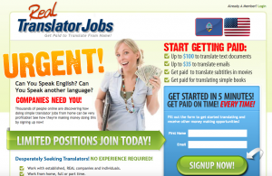 real-translator-jobs