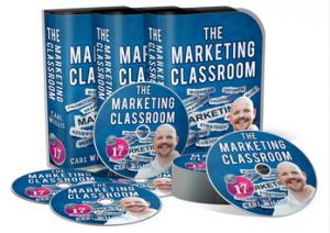 the-marketing-classroom