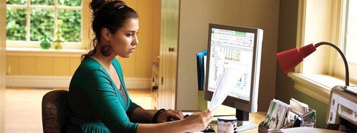 online-jobs-that-work