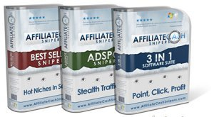 affiliate-cash-snipers-review