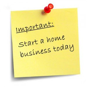 how-to-start-a-work-at-home-business