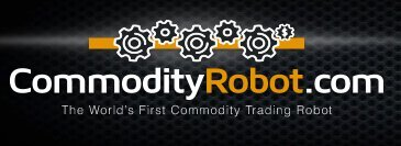 commodity-robot