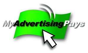 My Advertising Pays Review – Scam In Disguise? | A Work at Home Jobs: aworkathomejobs.com/my-advertising-pays-review-scam-in-disguise