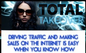total-takeover-review