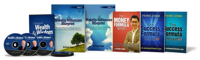 wake-up-millionaire-review