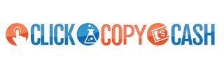 click-copy-cash-review