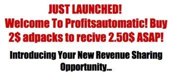 profits-automatic