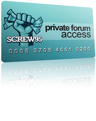 screw95-private-forum