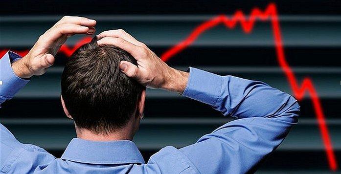 stock-market-broker
