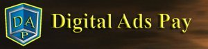 digital-ads-pay