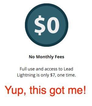 lead-lightning-scam