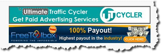 cycler-ads